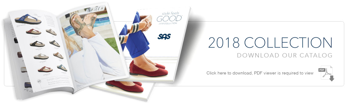 Download The 2018 SAS Catalog