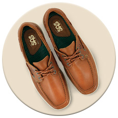9af2c79629e San Antonio Shoemakers