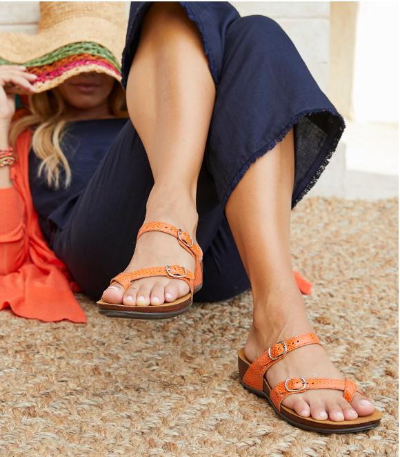 23a5354dfa San Antonio Shoemakers | SAS Shoes