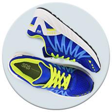 Women's Active Shoes