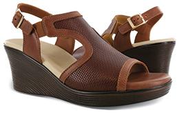 5db4e7f68 San Antonio Shoemakers