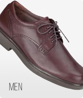 Sas Men S Footwear