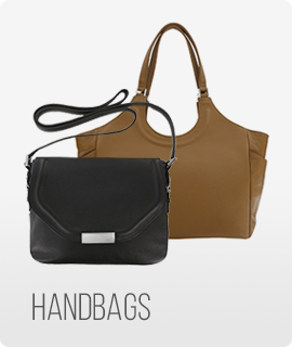 SAS Women's Handbags