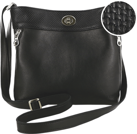 Women's Heidi II Crossbody Handbag