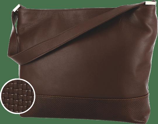 Women's Jamie Tote Handbag