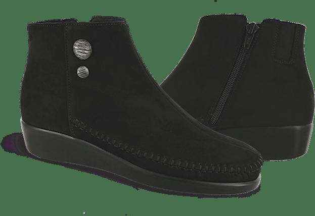 Women's Jade Low Boot