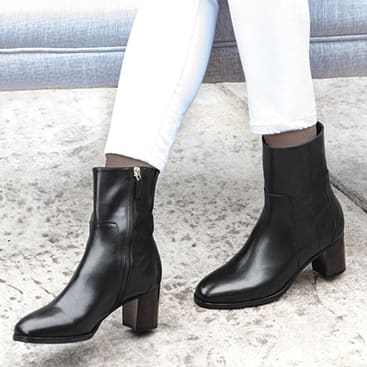 Women's Sabina Mid Boot