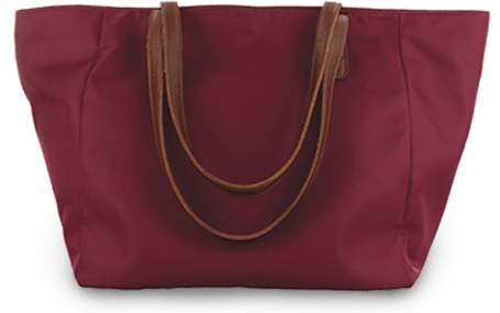 Women's Faye II Tote Handbag